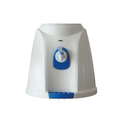 Mika Water Dispenser Table Top Normal Only MWD1101/WB