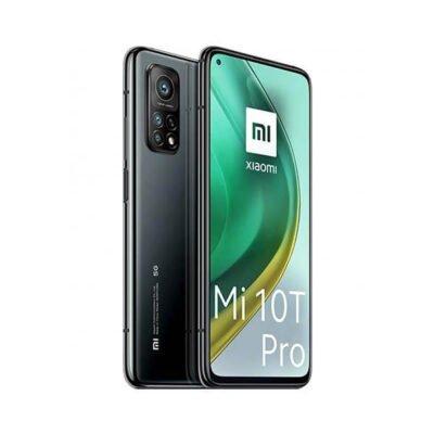 Xiaomi Mi 10T Pro best price in kenya