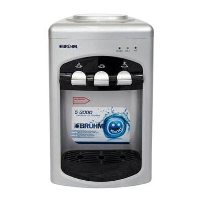 Bruhm BWD 63TP Water Dispenser best price in Kenya