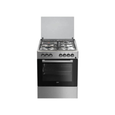 Beko CSE 63110 DX 3g1e cooker price in Kenya