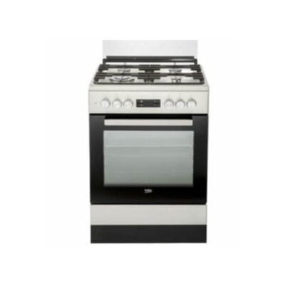 Beko cooker FSM61330DXDSL 3g1e Best price in Kenya