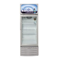 Bruhm BBS 209M Beverage Cooler Best price in Kenya