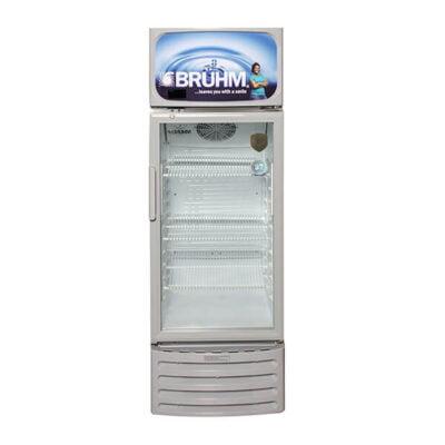 Bruhm BBS 209M Beverage Cooler Best price in Kenya