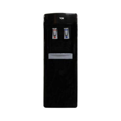 Hotpoint Von VADA2100K Water Dispenser Hot and Normal