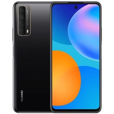 huawei y7a call 0711477775 or 0711114001