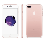 iPhone 7 plus best price in Kenya refurbished