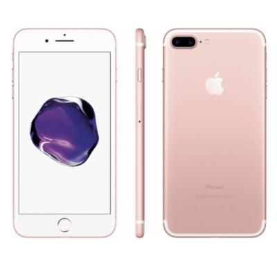 iPhone 7 plus best price in Kenya refurbished