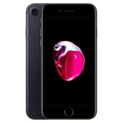 iPhone 7 best price in Kenya refurbished
