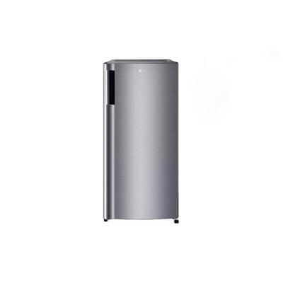 Lg GN-Y201SLBB single fridge 169l price in Kenya