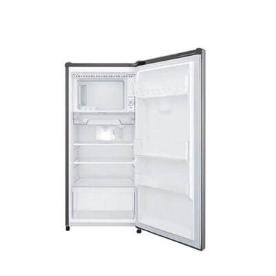 Lg GN-Y331SLBB single fridge 199l price in Kenya