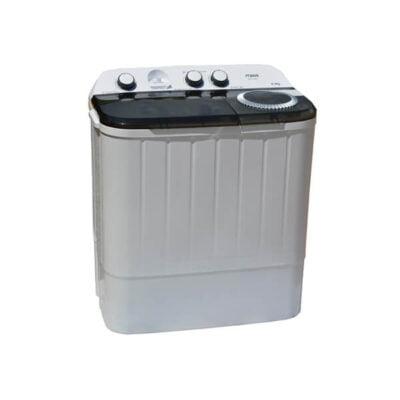 Mika washing machine 6kg semi auto MWSTT2206 best price in Kenya
