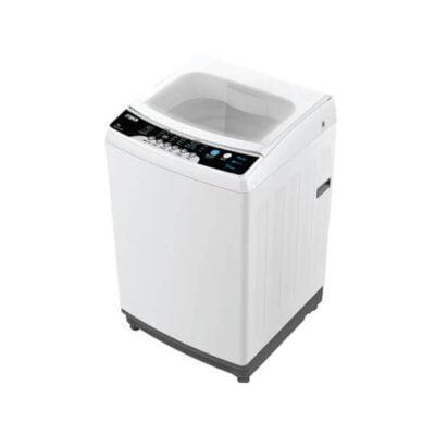Mika Washing Machine fully auto 8kg best price in Kenya MWATL3508W