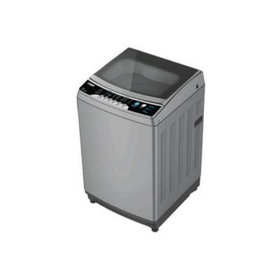 Mika Washing Machine 10kg fully auto best price in Kenya MWATL3510DS