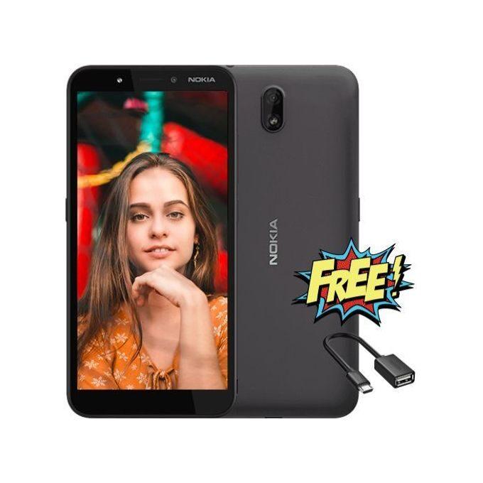 Best phones under 10k