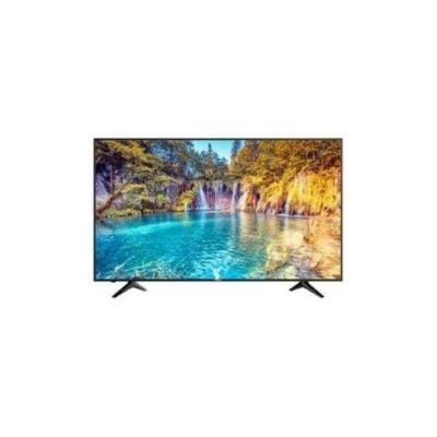 Sonar 39 Inch HD DIGITAL LED TV Inbuilt Decoder