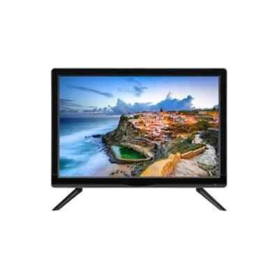 CTC CT-22 Digital HD LED TV