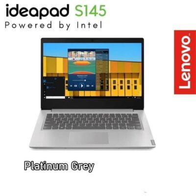 Lenovo Ideapad S145-14IGM 14 Intel Celeron 1TB HDD