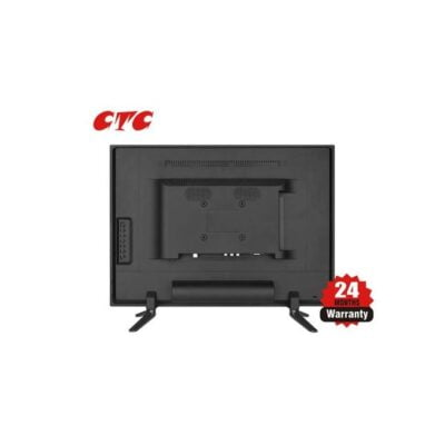 CTC 19 inch AC DC Led digital TV