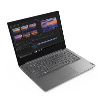 Lenovo Ideapad S145 Intel Core i3 4GB RAM 1TB