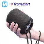 Tronsmart T6 portable speaker