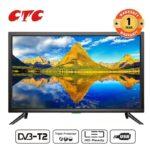 CTC 26 Digital Full HD LED TV
