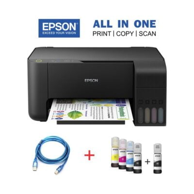 Epson EcoTank L3110-All in One