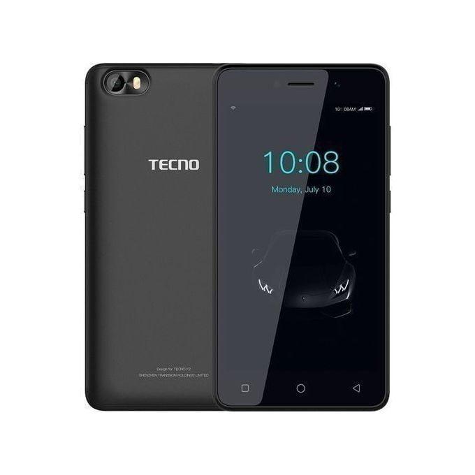 Smartphones under 5k in Kenya