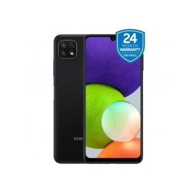 Samsung Galaxy A22 price in Kenya