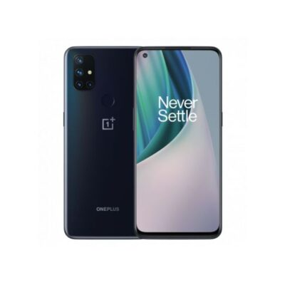 Official Store One Plus Nord N10 5G