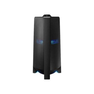 Samsung MX-T50 Sound Tower High Power Audio 500W
