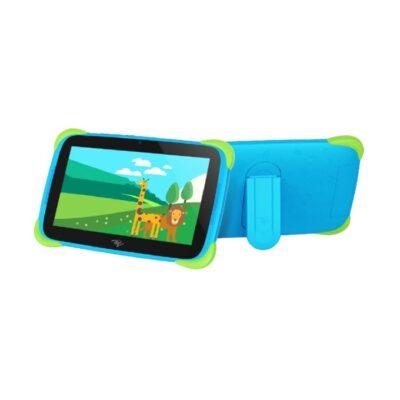 Itel Kid Pad 1 EDUCATIONAL Tablet