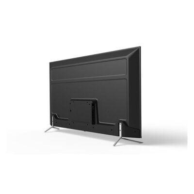 Hisense 50 inch Frameless 4K Ultra HD smart Tv