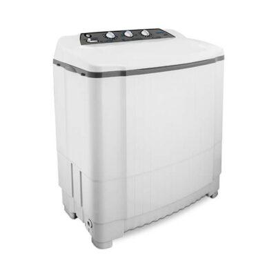 ARMCO AWM-TT905P 9 Kg Twin Tub Washing Machine