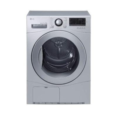 LG RC8066CF Condensation Dryer 8KG