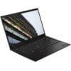 Lenovo ThinkPad X1 Carbon 8GB Intel Core i7 SSD 128GB