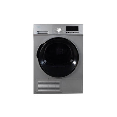 Von VALD-08CGS Condensing Dryer 8KG