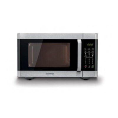 Kenwood MWM42 Microwave Oven Grill - 42L