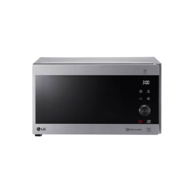 LG MH8265CIS Microwave Oven Grill Neochef - 42L