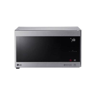 LG MS4295CIS Microwave Oven Solo Neochef - 42L