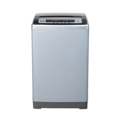ARMCO AWM-TL1000P2 10 Kg Top Loading Fully Automatic Washing Machine