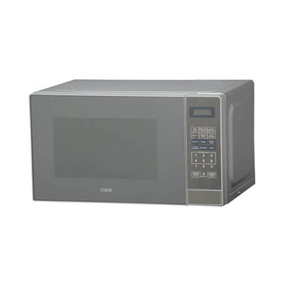 Microwave Oven 20L with Grill Digital Control Panel MMWDGPB2074MR