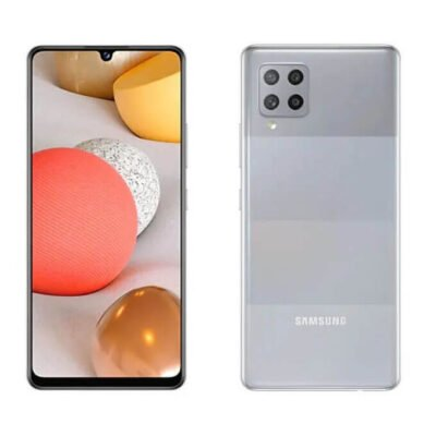 Samsung galaxy Galaxy M42 5G