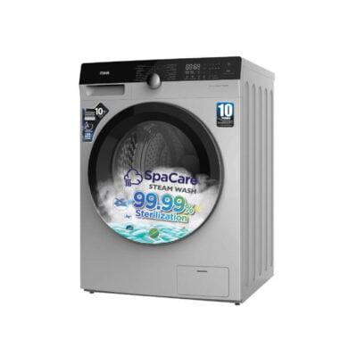 Mika Washing Machine Inverter Motor Fully-Automatic 10Kgs MWAFS3210DS