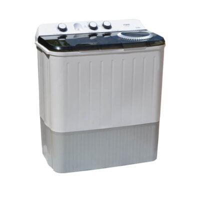 Mika Washing Machine Semi-Automatic Top Load Twin Tub 9Kg MWSTT2209