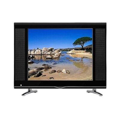 Amtec 19 inch led digital Tv