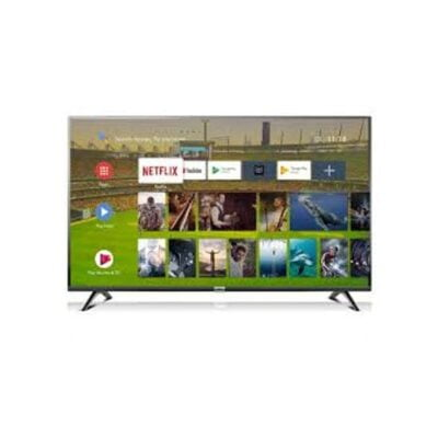 TCL 75 inch 4k Android Tv