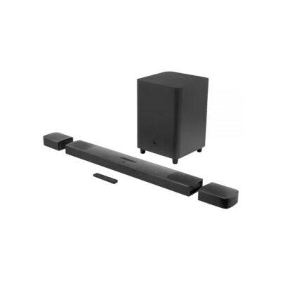 Jbl Bar 9.1 sound bar